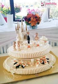 16 best wedding cakes images on pinterest pin by charlotte