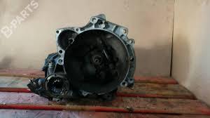 manual gearbox seat ibiza iii 6k1 1 0 27610