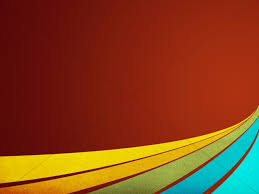 colorful worship background worship backgrounds