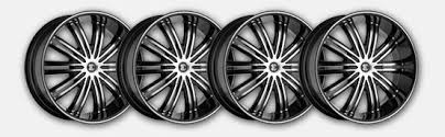 Off Road Wheel And Tire Packages Gorgeous Rims And Tires Packages Off Road Truck Wheel Tire For
