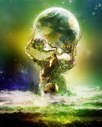mothers earth earth she s got the whole world in the elements