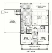village builders floor plans gibson model 4 bedroom 2 bath new home in indian trail north