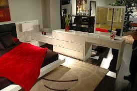 the great bedroom vanity sets dtmba bedroom design