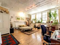 Industrie Lofts Loft Industrie New York City Apartments Rental And Sale Nyc For