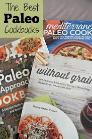 best paleo cookbooks how we flourish