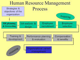 managing human resources ppt video online download