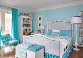 New Ideas Teenage Girls Bedroom Ideas Blue With Girl Bedroom Ideas - Blue bedroom ideas for adults