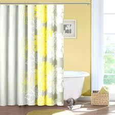 Coral And Navy Curtains Navy Blue Curtains Target Shower Curtains Target Floral Shower