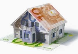 por que casas modulares madrid se considera infravalorado arquitectura para promotores noveles cuánto cuesta hacer una casa