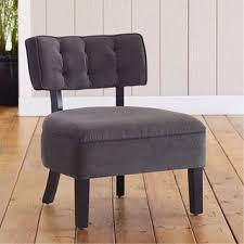 remarkable small bedroom chairs for the comfort in your of accent