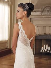 backless lace wedding dresses backless wedding dresses dressed up girl