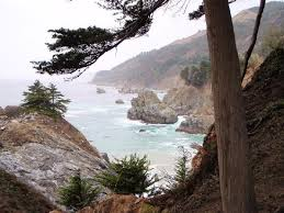 big sur in november picture of big sur california tripadvisor