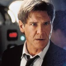 harrison ford harrison ford rotten tomatoes
