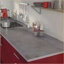 cuisine leroy merlin grise plan de travail gris anthracite meilleur carrelage plan de travail
