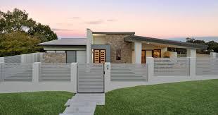 Block House Plans 19 Best Photo Of Sloping Block Designs Ideas Home Design Ideas