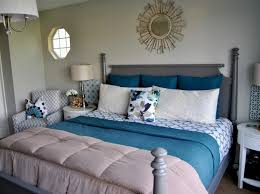 Blue Master Bedroom by Blue Master Bedroom Ideas Grey White And Royal Blue Master Suite