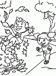 fall activity list fall coloring pages thanksgiving pumpkin