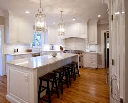 Wolf Kitchen Cabinets Kitchen Remodel Transitional Project 15 Walker Woodworking