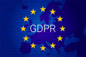 machine learning algorithms need transparency to comply with gdpr