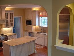 Cincinnati Kitchen Cabinets Kitchen Remodeling Devol Design Build Remodel Llc