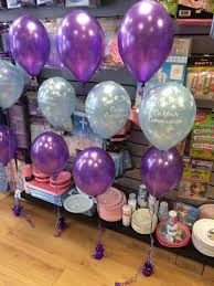 ballon boquets balloon bouquet a kimmage party shop
