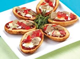 m fr canapes find delicious pizza recipes join restaurants guide4u com for free