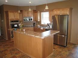 keane kitchens kitchen cabinets modular cabinets keane frameless