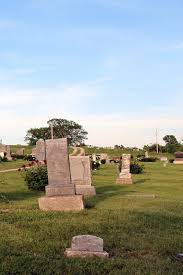Ghost Hunting Events Haunt Jaunts by 215 Best Haunted Cemeteries Images On Pinterest Haunted Places