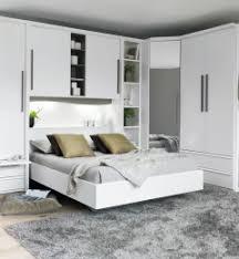 meuble d angle pour chambre design meuble bibliotheque d angle clermont ferrand 2118 modern noir