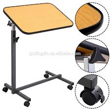 Laptop Desk Portable by E Table Portable Laptop Table E Table Portable Laptop Table