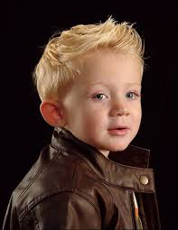 hair styles for 5year old boys 5 year old haircuts hairstyles ideas pinterest haircuts