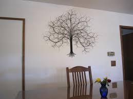 Home Decor Branches Testimonials For Metal Wall Art And Wall Decor Cliets Gurtan