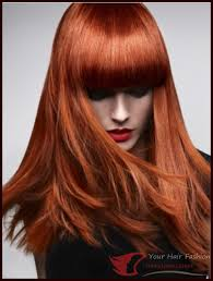2016 best red hair color ideas hairstyleslatest com