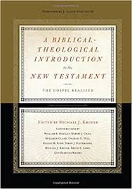 a biblical theological introduction to the new testament the
