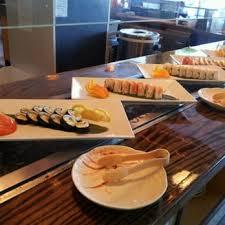 Rhode Island Lobster Buffet by Ume Seafood Buffet U0026 Bar Closed 17 Reviews Sushi Bars 149