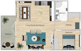 10 Best Free Home Design Software 10 Best Free 3d Home Design Software Design Your Home As You Like