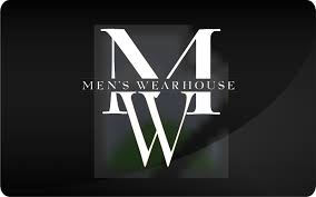 gift card discounts cardcookie the best discounts for men s wearhouse gift cards