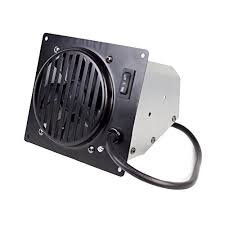 mr heater corporation vent free blower fan kit dyna glo bf30pmdg 30 000 btu liquid propane blue flame vent free