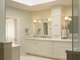 white marble bathroom ideas christmas lights decoration