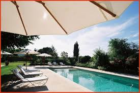 chambres hotes luberon chambre hote luberon fresh sous l olivier chambre d hote provence