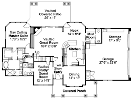ranch floor plans with 3 car garage single story house plans with 3 car garage home decor 2018