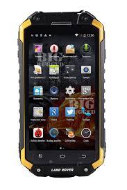 Rugged Smartphone Verizon New Rugged Smartphone U2013 Best Smartphone 2017