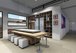 luxury designer home by kube design free consultation 1300 793 275