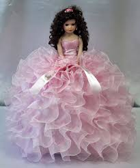 quinceanera dolls quinceanera last doll mi ultima muñeca wholesale quinceanera