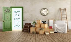 moving company abq bekins full service movers