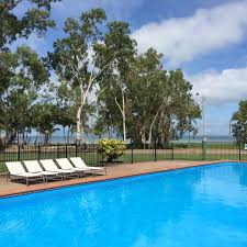 magnetic island home facebook