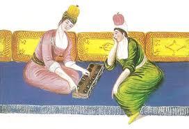 Childrens Ottoman by Mangala Ii Mancala World Fandom Powered By Wikia