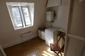 le plan d hidalgo pour exploiter les chambres de bonnes inoccupées