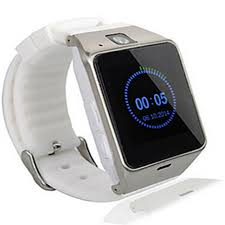 best smartwatch for android phone best gv18 smart bluetooth with bluetooth wristwatch