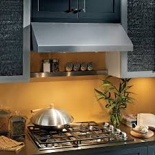 stove top exhaust fan filters junrei page 17 17 amazing top rated range hoods picture ideas 18